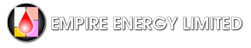 Empire Energy Limited
